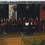 20 Jahre Con Musica