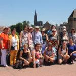 40 Jahre Frauenchor – Das muss gefeiert werden…